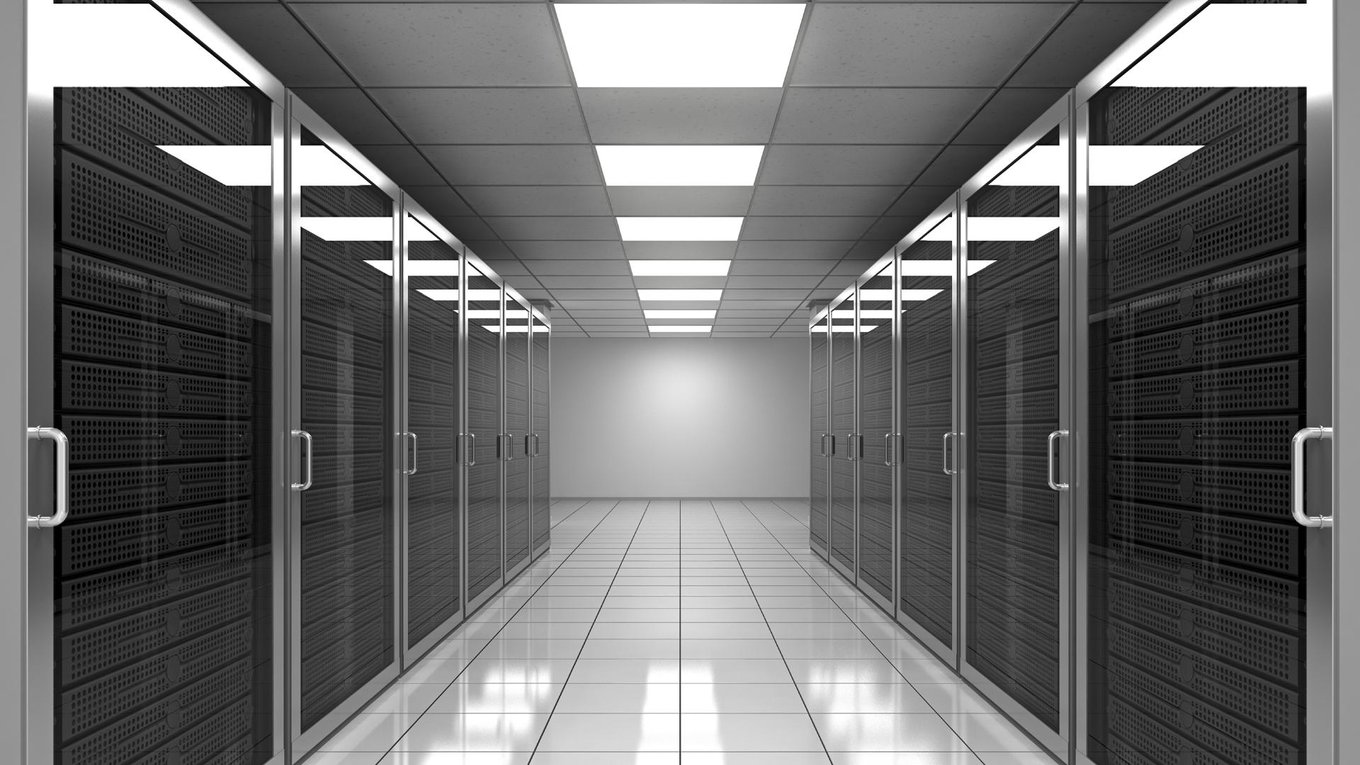 Springs hosting colorado springs cloud data center hosting