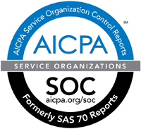 SSAE 16 Type II Audit Completed
