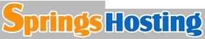 Springs Hosting