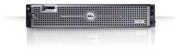 Dell 2950 - 2008