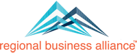 Regional Business Alliance
