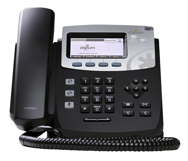 Springs Hosting Colorado Springs Switchvox Phone System