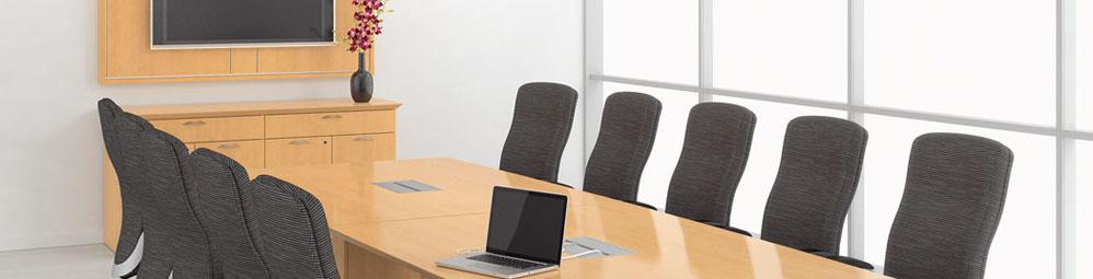 slide5-conferenceroom