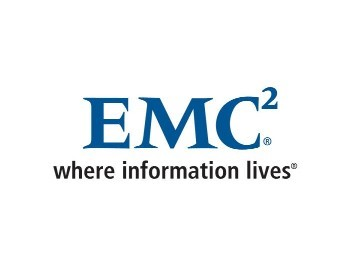 EMC Partnership